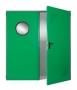 Porta multiuso Rever
